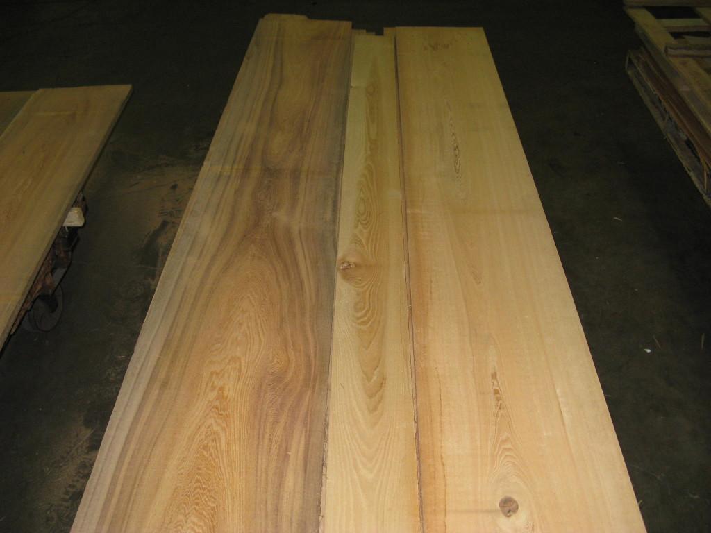 Cypress, Sinker Lumber - Marwood VeneerMarwood Veneer