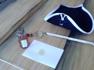 Honey Veneer, Colonial Wood, Veneer, Buy Veneer