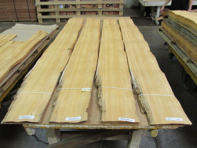 Sinker cypress veneer reclaimed cypress great for for Cypress log home prices