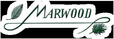 marwood-logo
