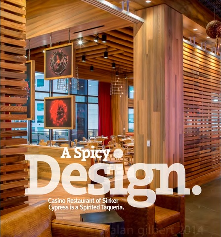 A_Spicy_Design_Article_Photo_640