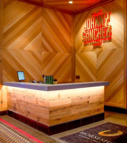 Johnny_Sanchez_Restaurant_Woodwork_Design_640
