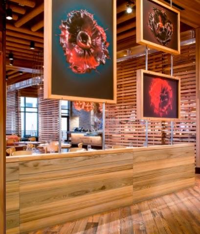 Reclaimed_Sinker_Cypress_Used_in_Johnny_Sanchez_Restaurant_640