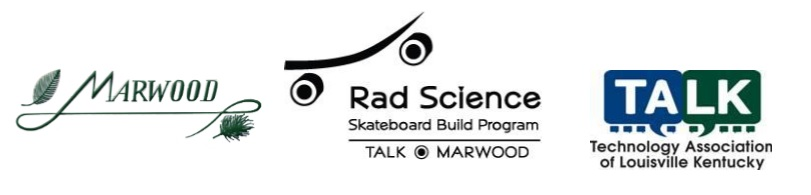 Learn how to Make your Own Skateboard and Longboard