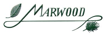 Marwood Veneer