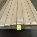 Cherry Quarters - Single Bundles - $0.09 per sq. foot